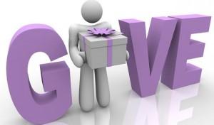 holiday_giving-e1421635461790