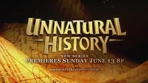Unnatural_History_-_CNpromo1
